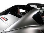 Mazda MX-5 RF COMING SOON 2017