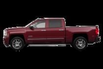 Chevrolet Silverado-1500