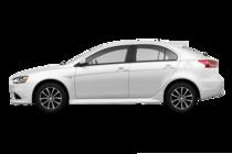 Mitsubishi Lancer-sportback