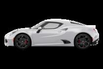 Alfa-romeo 4c-coupe
