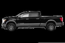 Nissan Titan-xd-essence