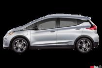 Chevrolet Bolt-ev