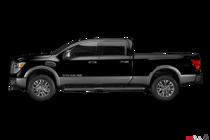 Nissan Titan-xd-diesel