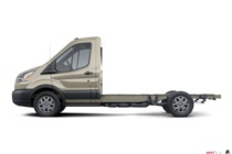 Ford Transit-cc-ca
