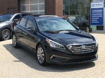 2016 Hyundai Sonata GLS FWD, Spcl Ed **Bi-Weekly Payment $172.61**
