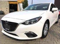 2015 Mazda Mazda3 SPORT,GS,SKY-ACTIVE,NEW REAR BRAKE PADS, BLUETOOTH