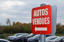 Très bonne expérience chez Honda. Le service est excellent, un service amical, recommande de venir ici pour de futur achats.