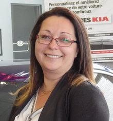 Marie-ClaudeBoileau