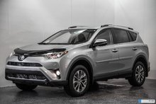 Toyota RAV4 HYBRID 1800$ ACCESSOIRES INCLUS 2018