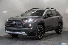 Toyota RAV4 A PARTIR DE 30 304$ RESERVER LA VOTRE MAINTENANT!! 2019