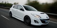 Trois choses à aimer des modèles 2016 de Mazda