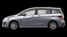 Mazda5  2016