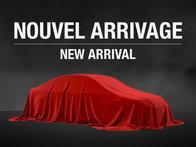 2016 Lexus NX 200t LUXURY