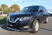 Nissan Rogue SV*AWD*LIQUIDATION FINALE* 2017