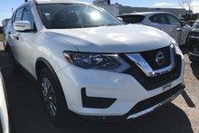 Nissan Rogue AUTO*NOUVEAU+PHOTOS A VENIR* 2018