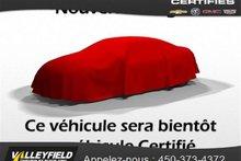 2014 Buick Verano -