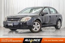 Chevrolet Cobalt LT | 2.2L | A/C | 2010