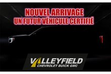 Chevrolet Silverado 1500 4WD DOUBLE CAB 2017