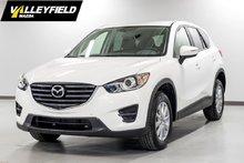 2016 Mazda CX-5 GX Neuf à prix d'occasion!