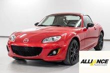 Mazda MX-5 CADEAU DE NOËL !!!! 2012