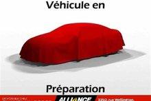 2014 Mitsubishi Lancer *SE*AUTOMATIQUE*TOIT OUVRANT*