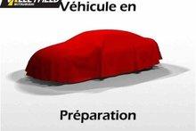 Mitsubishi RVR GT (S-CVT) Nouveau en inventaire! 2013