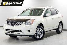 Nissan Rogue SV * Tres bon achat * 2013