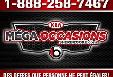 Kia Sedona 2015 LX ** 7 PLACES / GARANTIE 2020 **