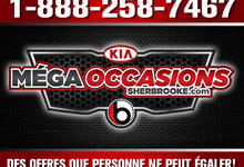 Kia Sorento 2013 LX ** V6 AWD / GARANTIE 2018 **