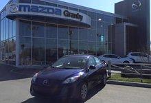 Mazda Mazda3 2013 GS-SKY*AC*BLUETOOTH*SIÈGES CHAUFF*CRUISE*