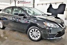Nissan Sentra 2017 SV/TOIT OUVRANT