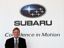 Subaru Johnson City >> The Subaru City Team - Subaru City in Edmonton, Alberta