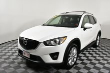 Photo Mazda CX-5 GT 1.49% Financing Available. 2014
