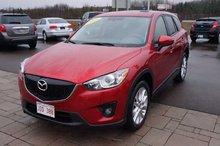 Photo Mazda CX-5 Only 37k! AWD! Sunroof! Heated Seats! 2015