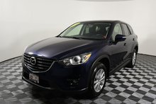 Photo Mazda CX-5 GS 1.49% Financing Available 2016
