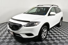 Photo 2015 Mazda CX-9 GS AWD. 0.9% Financing.