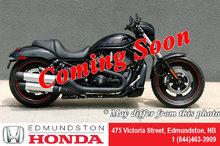 2008 Harley-Davidson V-Rod (Night) Special