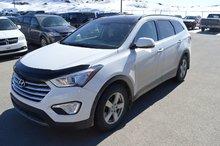 Hyundai Santa Fe XL AWD TOIT PANORAMIQUE CUIR 2013