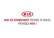 Kia FORTE 5 2.0L LX+ TOIT OUVRANT LX+ 2016