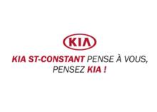 Kia Forte LX+ 2017