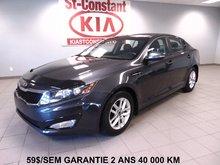 Kia Optima LX 2011 59$/SEM AUTO,MAG,1 SEUL PROPRIETAIRE 2011