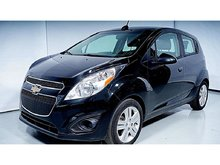 2015 Chevrolet Spark A/C LT MAGS