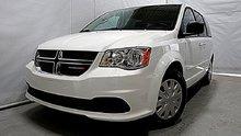 2015 Dodge Grand Caravan SXT STOW N GO CRUISE A/C GROUPE ELECTRIQUE