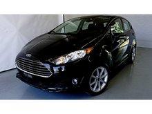 Ford Fiesta SE NAVIGATION BLUETOOTH CLIMATISEUR 2014