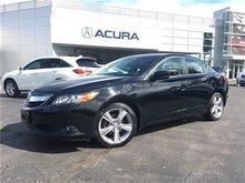 2013 Acura ILX TECH   NAVI   TINT   SUNROOF   LEATHER   2.5%RATE