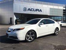2013 Acura TL TECH   TINT   NAVI   1000$OFF   NEWTIRES   NEWPADS