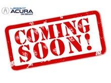 2014 Acura TL A-Spec