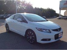 2013 Honda Civic Si... sold..