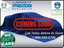 2015 Mazda Mazda3 GT AUTO SUN ROOF