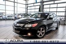 Acura ILX Dynamic 6 VITESSES 2013